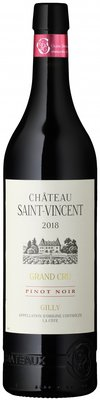 c-d-c-chateau-saint-vincent-pinot-noir-gilly-grand-cru.jpg